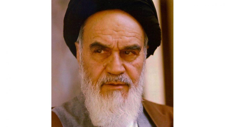 …ואז האיראנים הגיעו